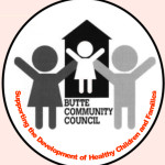 community group logo